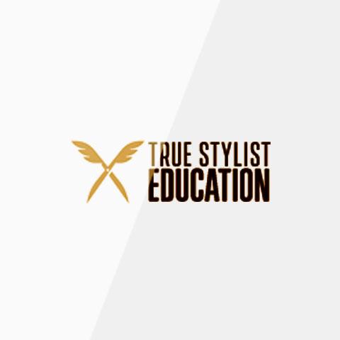 True Stylist Education