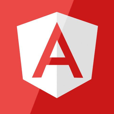 Las 5 ventajas de usar Angular en aplicaciones web