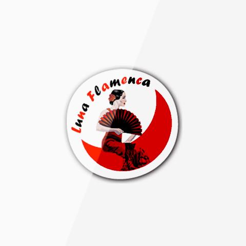 Luna Flamenca
