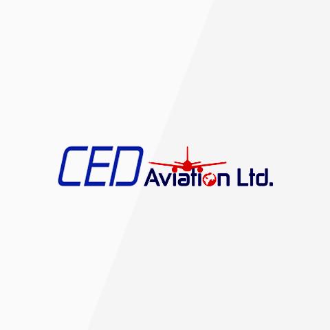 CED Aviation