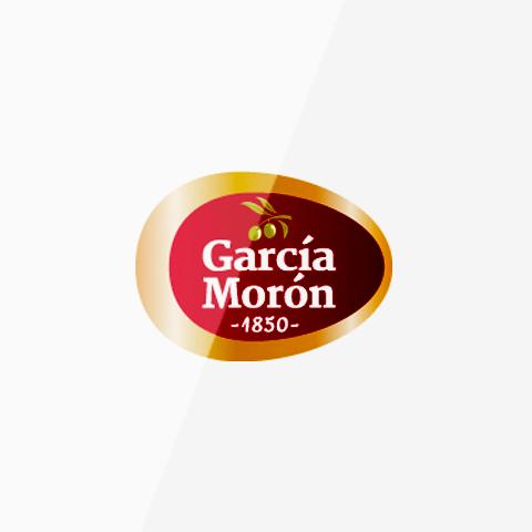 García Morón