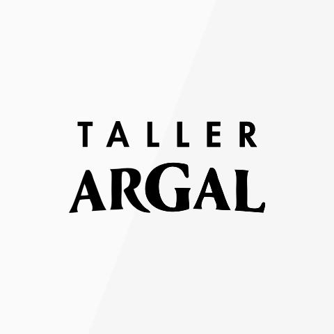 Taller Argal