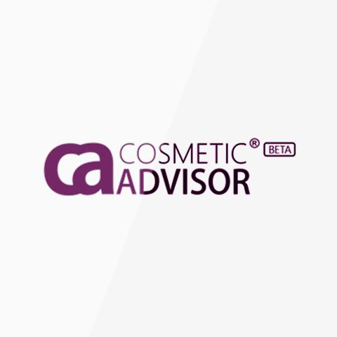 Cosmetic Advisor