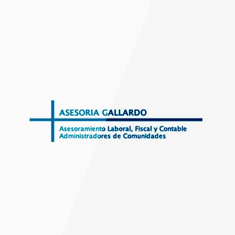 Asesoria Gallardo