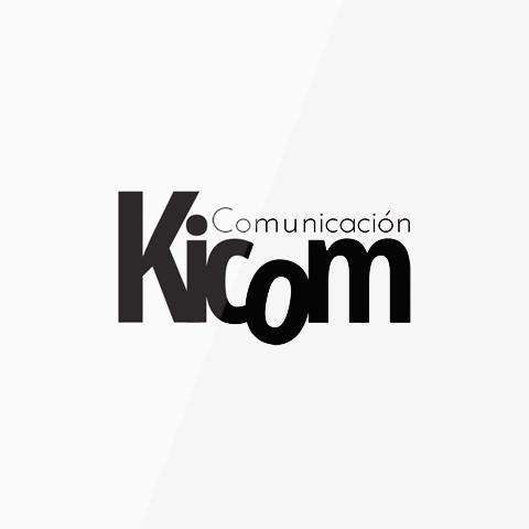 Kicom Comunicación