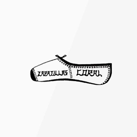 Zapatillas Coral