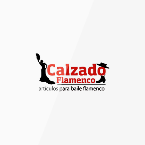 Calzado Flamenco