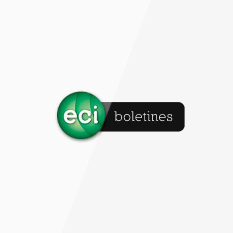 ECI Boletines