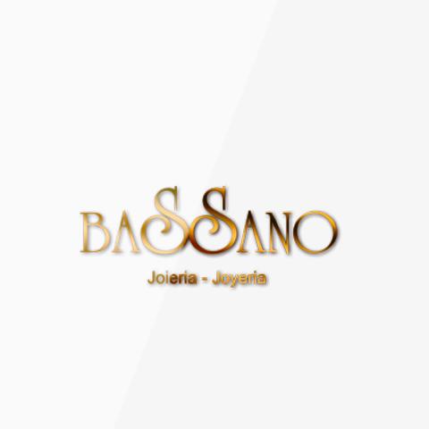 Joyeria Bassano
