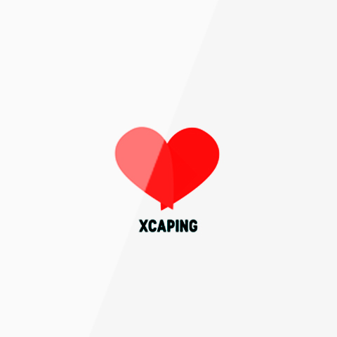 XCaping