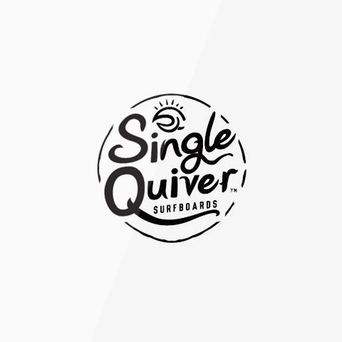Single Quiver
