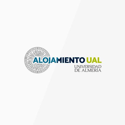 Alojamiento UAL