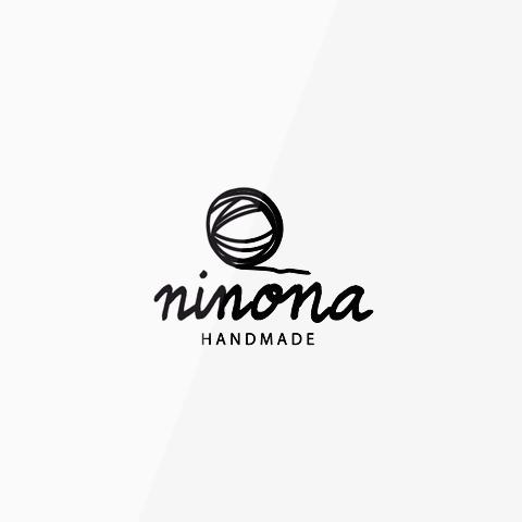 Ninona