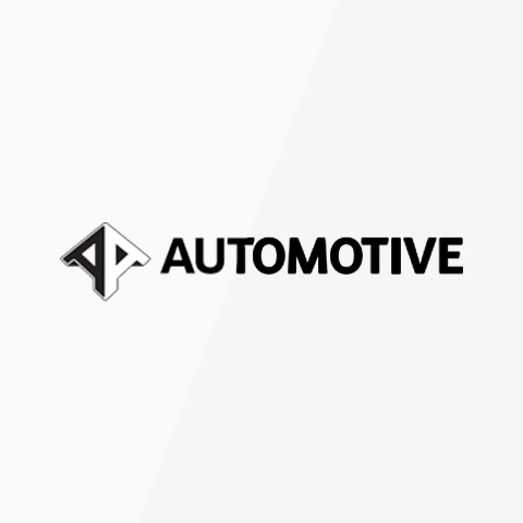 Grupo Automotive