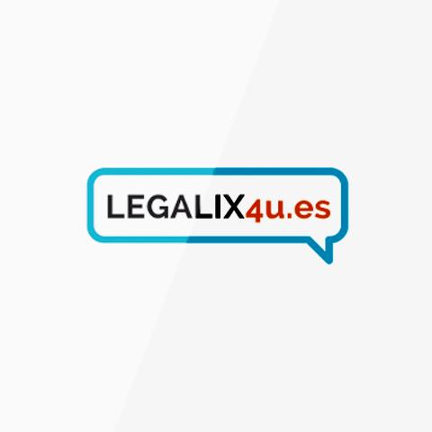 Legalix4U