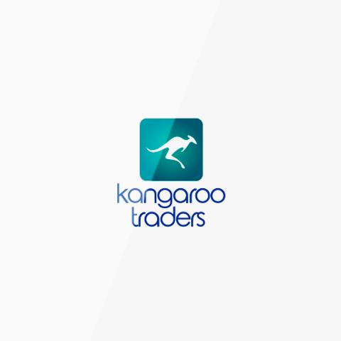 Kangaroo Traders