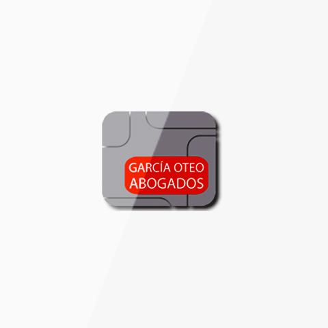 Garcia Oteo Abogados