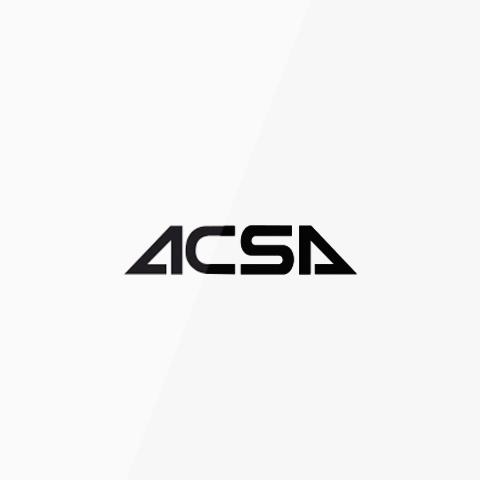 Acsa Films