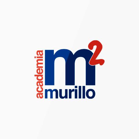 Academia Murillo