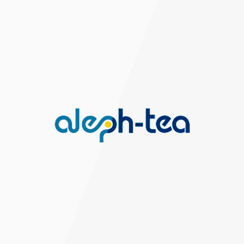 Aleph Tea