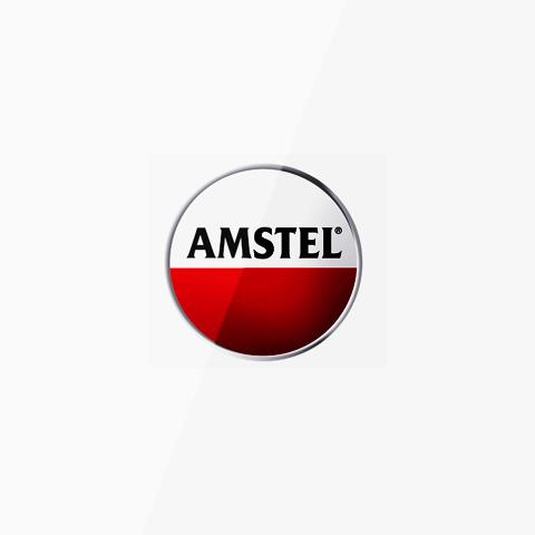 El blog de Amstel