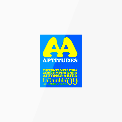 Aptitudes 2009