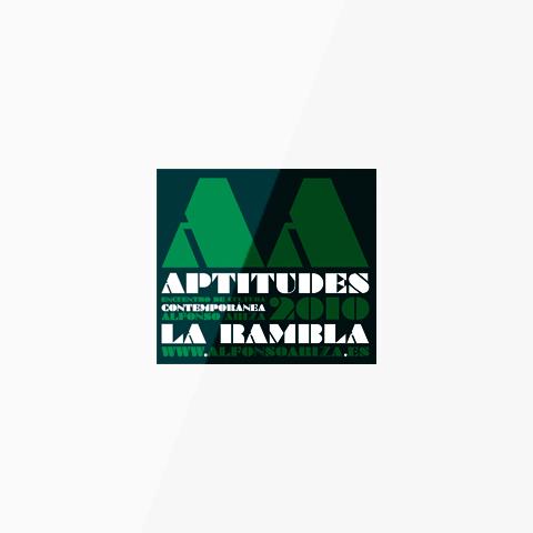 Aptitudes 2010