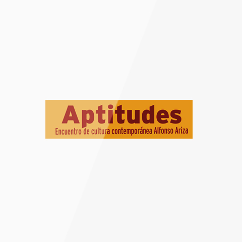 Aptitudes 2012