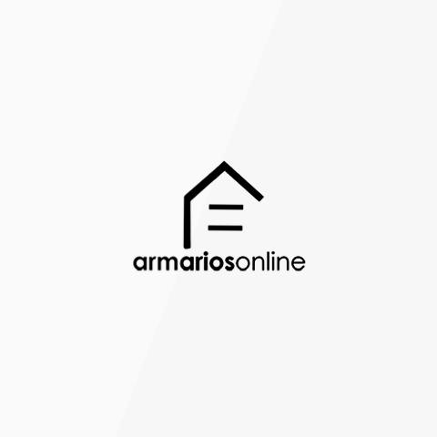 Armarios Online