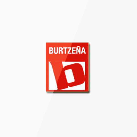 Burtzeña