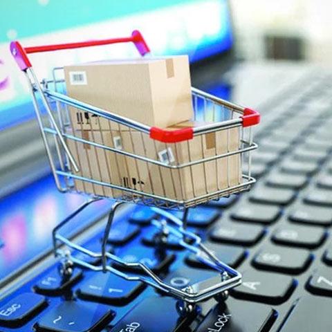 Ventajas y desventajas de WooCommerce, Prestashop y Magento